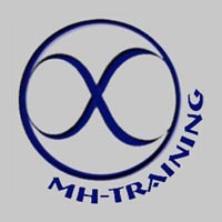 MH-Training